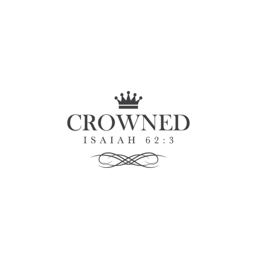 Crowned Logo