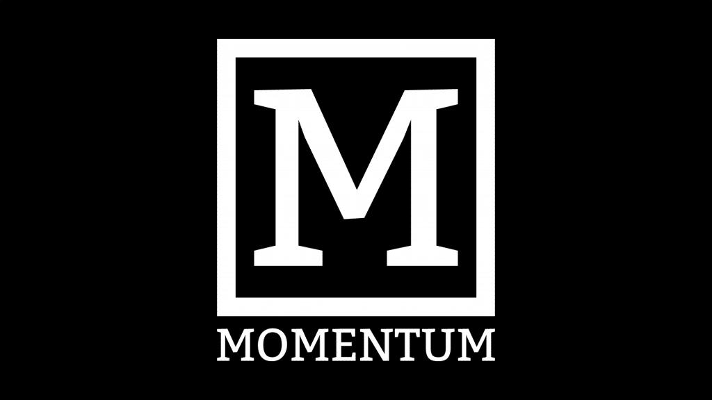 Momentum Mens Event