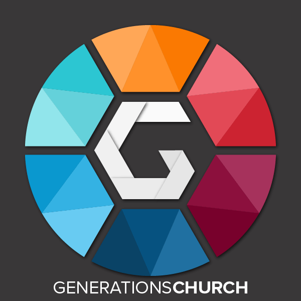 Generations Church