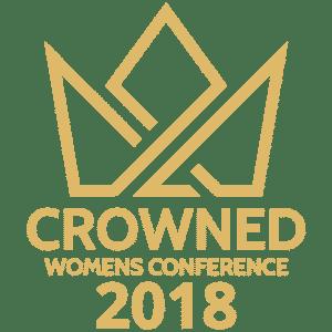 Crowned 2018