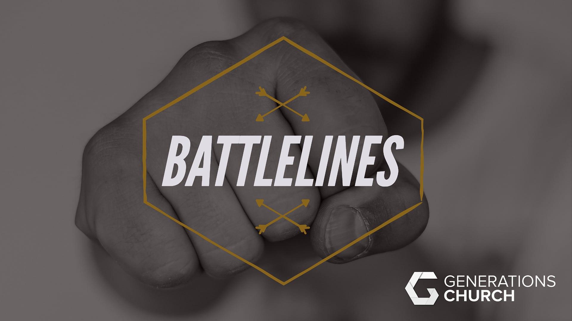 Battlelines-screen
