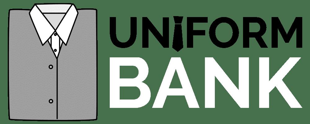Uniform Bank Logo